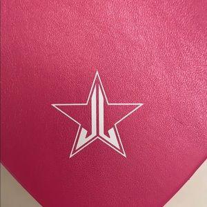 Jeffree Star Makeup - COPY - Jeffree Star Alien Pallette
